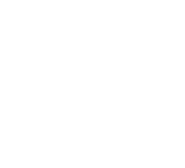 Certified Independent Logo