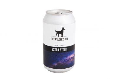 Extra Stout